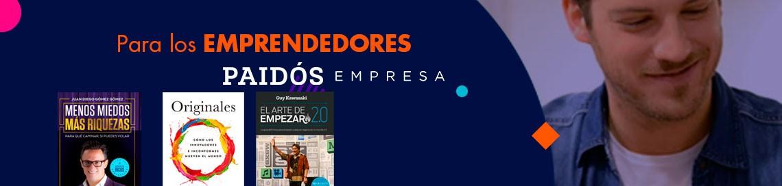 115_1_1140x272-Paidos-empresa.jpg