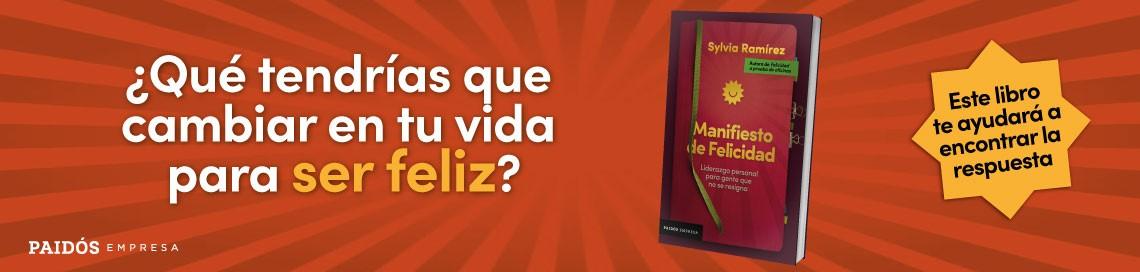 127_1_Mnifiesto-de-Felicidad-1140x272.jpg